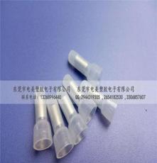 沖量熱銷金筆C-E2系列奶嘴,品質優,價格低,東莞電美