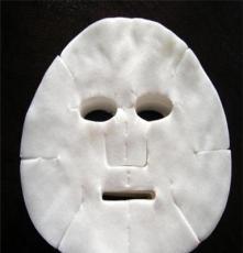 廠家供應女士超薄化妝棉  面膜棉