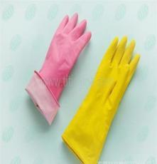劳保手套厂家批发 家用乳胶手套 作业手套 防护手套