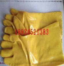 廠家供應直銷防化手套,防護手套