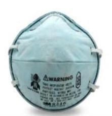 美国3M8246原装正品防护口罩