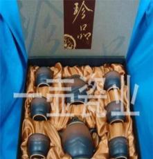 供應德化茶具 高檔陶瓷日式功夫茶具套裝 亞光陶瓷禮品茶具