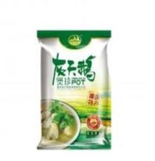中國特產網-故鄉味道 灰天鵝養生煲珍  清香原味