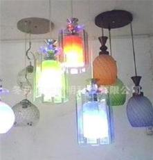 餐吊灯客厅灯卧室灯壁灯水晶灯吊灯……