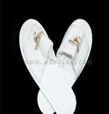 專業生產 酒店華夫格拖鞋、一次性拖鞋、客房一次性用品拖鞋
