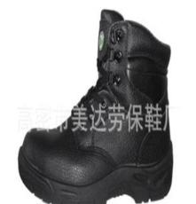厂家批发高帮防护鞋 防穿刺防护鞋 耐磨防护鞋 3M质量防护鞋