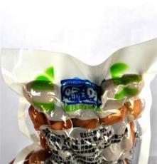 重庆特产 山椒 花生 天然美味 香辣可口 休闲食品 热销食品