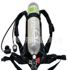 梅思安 AG2800-SL空气呼吸器 MSA 10116249防护面罩 广东代理