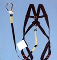 金譽喜8114-62雙鉤全身安全帶 雙鉤安全帶 河北安全帶