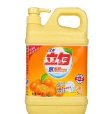 宁波清洁剂进口报关