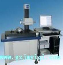 圆度仪/RA90C圆度仪