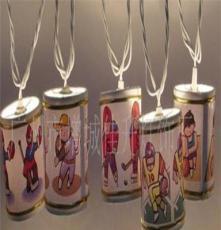 镭射灯罩串灯,镭射灯罩配件单独销售