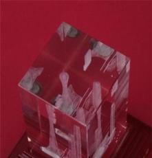 广州特色工艺礼品 中秋受欢迎的水晶创意礼品 礼品创意