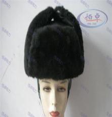 供应北京棉,长毛绒,头盔,劳保,玻璃钢棉安全帽