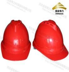 絕緣安全帽廠家 ABS安全帽價格 電工作業