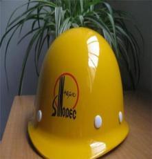 天津領導佩戴玻璃鋼安全帽抗砸好廠家
