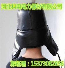 青海冬季安全帽 防寒安全帽生產廠家