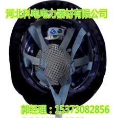 新疆冬季安全帽生產廠家