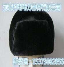 香港冬季安全帽 电力安全帽生产厂家