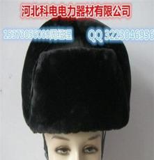 遼寧冬季野外施工用棉安全帽生產廠家