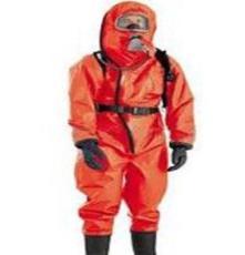 液密型化学防化服 防护服价格