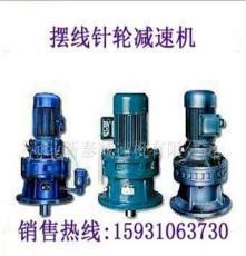 荆州市BLEY153-1003-7.5YE3YVP减速机机架专业技术