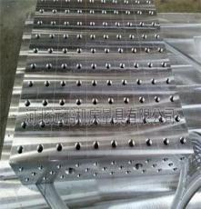 現貨提供檢驗平臺 三維焊接平板平臺可開槽打孔 高精度