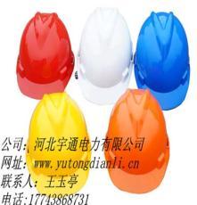 安全帽检测  塑料  竹编安全帽