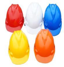 通化市盔式安全帽大量供應
