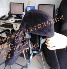 棉安全帽 -长毛绒棉帽品牌/图片/价格