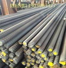M25精軋螺紋鋼錨具,M25螺母,墊板,連接器,螺旋筋自產自銷