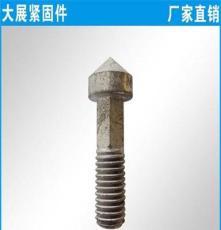 异型螺栓在机械使用中的重要性