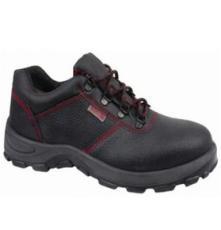 代尔塔301502绝缘鞋 低帮14KV电工绝缘安全鞋