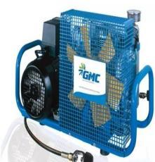 意大利MCH6/EM 便携式呼吸空气充气泵
