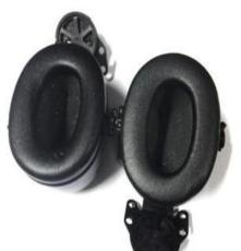 3M PELTOR H7P3E挂安全帽式耳罩,10个/箱 正品批发