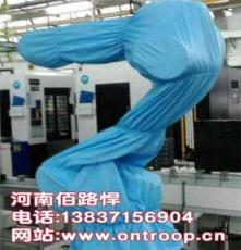 上海机器人防护罩、防护服、防尘衣厂家