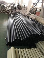 導電塑料管生產廠家 抗靜電阻燃塑料管價格