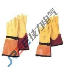 ILP-10  皮質防護手套(美國Salisbury)