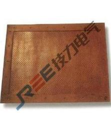 YS206-01-03  橡膠絕緣毯(日本 YS)