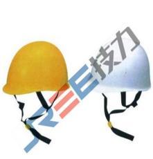 YS125-03-02絕緣安全帽(日制)