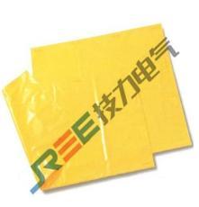 YS203 11-03  樹脂絕緣毯(日本 YS)