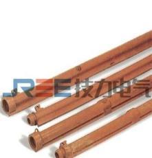YS201-02 01  橡胶绝缘管(日本 YS)