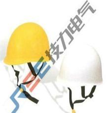 YS1250202  絕緣安全帽(日本 YS)
