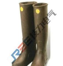 YS113 0111 绝缘靴(日本 YS)