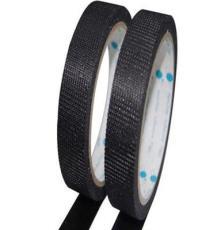 [厂家直销] 广东新星 专业生产 大量批发黑网布补强胶带 橡胶型