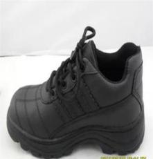 正品真皮 鋼包頭 耐磨 防滑耐油 防護鞋