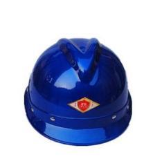 供应抗冲击性强、刚性好,有极好的耐高温性能的安全帽