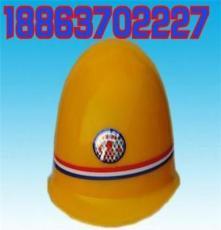 供应工地用安全帽 工厂用安全帽 护脑安全帽