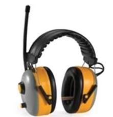 特价供应 羿科60301906电子降噪音耳罩 保护听力 消除噪音