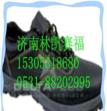 山东济南 总代理 法国代尔塔301502防静电绝缘6KV安全防护鞋